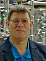 Dr.-Ing. Martin Drescher