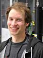 Peter Leicht